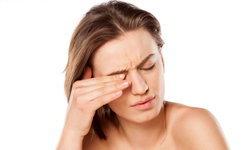 สาเหตุของรอยคล้ำใต้ตา กับวิธีรับมือเพื่อเรียกคืนดวงตาคู่สวยสดใส