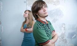 5 วิธีเตรียมรับมือวันแดงเดือดของสาวๆ ที่ชายหนุ่มควรรู้ไว้!