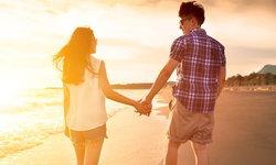 5 สิ่งปรุงรักให้หวานชื่น กระชับความสัมพันธ์ให้แนบแน่นยิ่งขึ้น