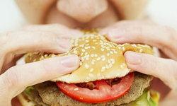 บอกลาอาหารขยะง่ายๆ ไม่อยากเสี่ยงสุขภาพพัง จัดด่วน