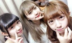 แปลกแต่จริง! คาเฟ่ในโตเกียว พนักงานโชว์หน้าสดสวยใสแบบไร้เมคอัพ