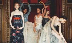 Louis Vuitton ทุ่ม 4.5 แสนล้านบาท ครอบครองกิจการ Christian Dior แบบเต็มตัว