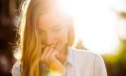 5 สิ่งดีๆ ที่จะเกิดขึ้น เมื่อคุณอยู่คนเดียว