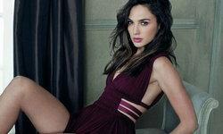ลูกสองก็แซ่บได้! มาดู 5 เคล็ดลับความสวยเซ็กซี่ของ Gal Gadot จาก Wonder Woman กัน