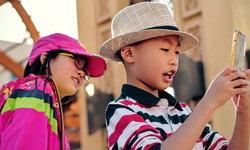 4 ลักษณะพ่อแม่ที่ควรเลี่ยง ถ้าไม่อยากให้ลูกติดเกมส์