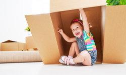 9 สถานที่ที่พ่อแม่ไม่ควรปล่อยลูกไว้ตามลำพัง