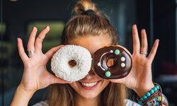 วิธีลดความหิวระหว่างมื้อ รับมือปัญหาน้ำหนักเพิ่มอย่างหมดกังวล
