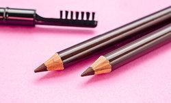 เขียนคิ้วด้วยดินสอ เจล ฝุ่น ใช้ยังไง? แบบไหนดีกว่ากัน?