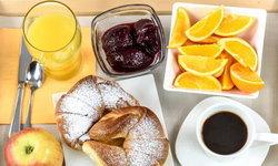 อดอาหารเช้า ระวังป่วยด้วย 6 โรคนี้ !