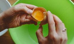 สูตรพอกหน้าด้วยไข่แดง เนรมิตผิวหน้าสวยใสจากในก้นครัว