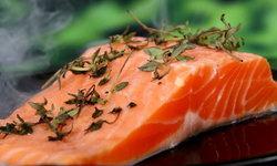 ปลาดิบ อันตรายที่ซ่อนอยู่ในความอร่อย
