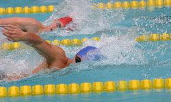 ออกกำลังกายในน้ำดีอย่างไร ลดน้ำหนักได้ไหม?