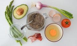 3 แหล่งอาหารไขมันดี บำรุงสุขภาพ แถมลดอ้วนในตัว
