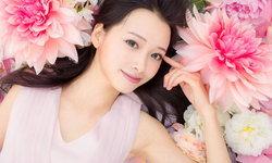 วิธีดูแลผิวฉบับสาวเกาหลีให้สวยใสเป็นธรรมชาติ