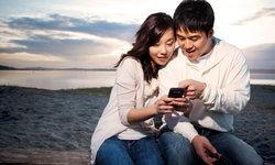รักกันอย่างมีสติกับ 5 เรื่องความรักที่ไม่ควรโพสต์ลงโซเชียล