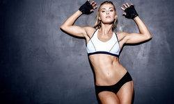 ออกกำลังกายลดน้ำหนัก แม้อยู่ที่บ้านก็ทำได้ !
