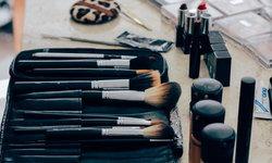 7 ทริคแต่งหน้าพื้นฐาน เติมความสวยง่ายๆ สำหรับมือใหม่