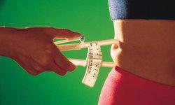 ลดน้ำหนักเท่าไรก็ไม่ผอมลงสักที เหตุผลนี้ที่สาวๆ ต้องรู้ !