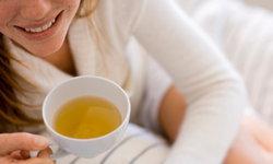 ประโยชน์ของชาอู่หลง ลดน้ำหนักได้จริงไหม?