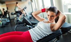 5 ข้อผิดพลาด หลังออกกำลังกายลดน้ำหนักที่หลายคนอาจไม่รู้ !