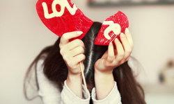วิธีรับมืออาการอกหัก ลืมความรักห่วยๆ เพื่อชีวิตใหม่ที่ดีกว่า