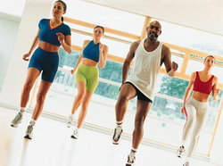 ข้อควรรู้กับการออกกำลังกายอย่างถูกวิธี