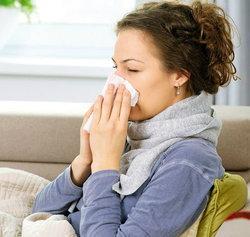 โรคลมแดด โรคอันตรายในช่วงอากาศร้อน