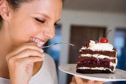 ห่างโรคภัยร่างกายแข็งแรงกับ 7 เคล็ดลับช่วยลดน้ำตาล