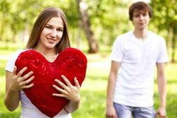 รักที่ดีต้องเริ่มต้นจากการรักตัวเองให้ได้ก่อน