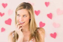 หลังอกหักเตรียมใจมีรักใหม่อย่างไรแบบไม่ต้องกลัวเจ็บ