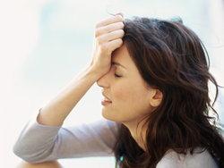 ความเครียดและกดดันจัดการอย่างไรให้หมดไป