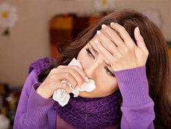 4 อาหารควรเลี่ยงทานตอนเป็นหวัด อยากหายป่วยเร็ว ต้องเลี่ยง!