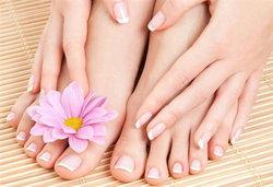 5 วิธีดูแลสุขภาพเท้าสำหรับคุณแม่ตั้งครรภ์