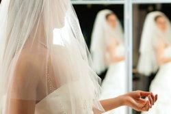 สิ่งสำคัญที่เจ้าสาวควรเตรียมไว้ก่อนวันแต่งงานมาถึง