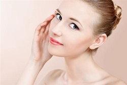 5 วิธีง่ายๆ ป้องกันปัญหาถุงใต้ตาได้อยู่หมัด
