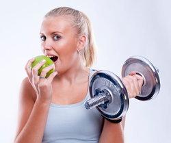 อาหาร 5 ชนิดที่ให้ไขมันดี เริดตรงที่กินแล้วไม่ทำให้อ้วน !