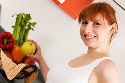 วิธีลดน้ำหนักขั้นพื้นฐาน ทำง่าย..น้ำหนักลดไม่รู้ตัว!