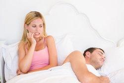 5 ข้อการันตีว่าความสัมพันธ์ของคุณไม่ได้อยู่ในขั้นจริงจัง!