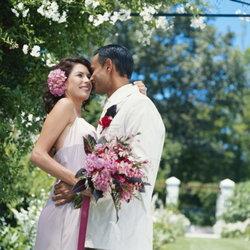 ไอเดียงานแต่งงานที่เป็นมิตรกับสิ่งแวดล้อม