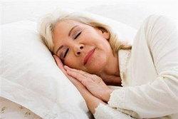 วิธีดูแลสุขภาพสำหรับผู้สูงอายุ