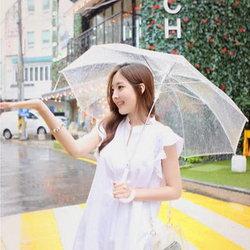 รับมือป้องกันหวัดในช่วงหน้าฝนกันเถอะ