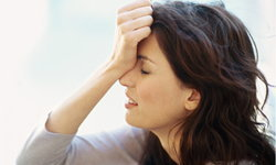 รู้ยัง? 4 อาการปวดในร่างกาย บรรเทาได้ด้วยอาหาร