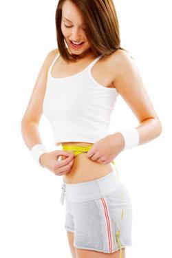 มะนาวตัวช่วยให้สาวๆ ลดน้ำหนักได้ง่ายขึ้น