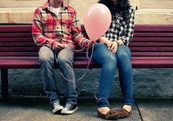 แนะวิธีทำให้รักของคุณและเขายืนยาว