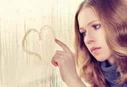 เมื่อสาวโสดร้างคู่ ดูแลหัวใจยังไงไม่ให้เหงาดีนะ?
