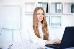 เคล็ดลับช่วยให้ทำงานอย่างมีความสุขและสำเร็จง่ายขึ้น