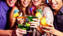 7 เครื่องดื่มที่ไม่ควร Enjoy ถ้าอยากไดเอทสำเร็จ