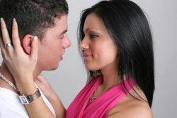 เคล็ดลับอัพเสน่ห์ของผู้หญิง เพิ่มความเซ็กซี่ตรึงใจหนุ่มๆ