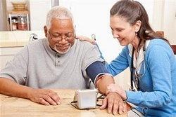 รักษาเบาหวาน โรคยอดฮิตของผู้สูงอายุ