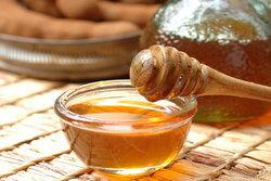 3 คุณประโยชน์จากการบำรุงผิวให้สวยด้วยน้ำผึ้ง